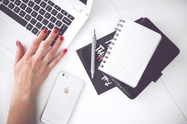 guia blogsterapp