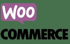 Desarrollo web woocomerce