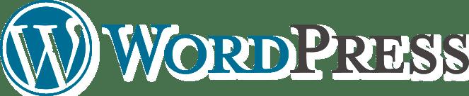 Desarrollo web también en WordPress