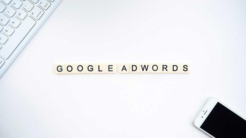 plan marketing adwords